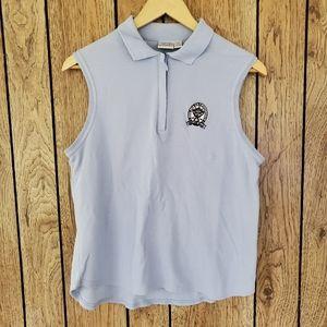 90th PGA Championship Golf Shirt